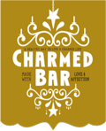 Charmed-Bar