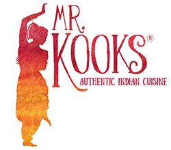 Mr. Kooks