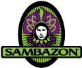 SAM_Logo_CMYK