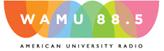 WAMU_logo